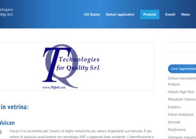 TQSRL.com